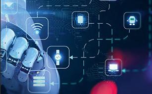 IT-Tools für Makler: Von Märchenwelt und Wirklichkeit - wenn Technik nicht immer begeistert