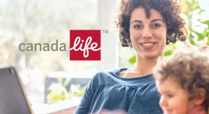 Starker Schutz mit Canada Life