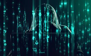 Cyberversicherung – ein MUSS für jedes Unternehmen