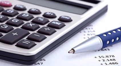 Online-Abschluss bei Ratenkrediten – so einfach geht's!