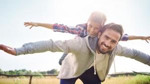 Continentale PremiumBU Start Schüler:  Starker Schutz, günstige Beiträge, kurzer Antrag