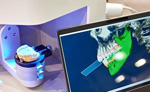 3D-Drucker versichern, aber richtig! Zeigen Sie Ihren Gewerbekunden, wie es geht.