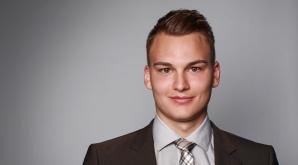 Clemens Bahe: 5 Jahre maxpool!
