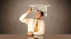 Einkommensabsicherung für Azubis, Studenten, Berufseinsteiger und Schüler - warum?
