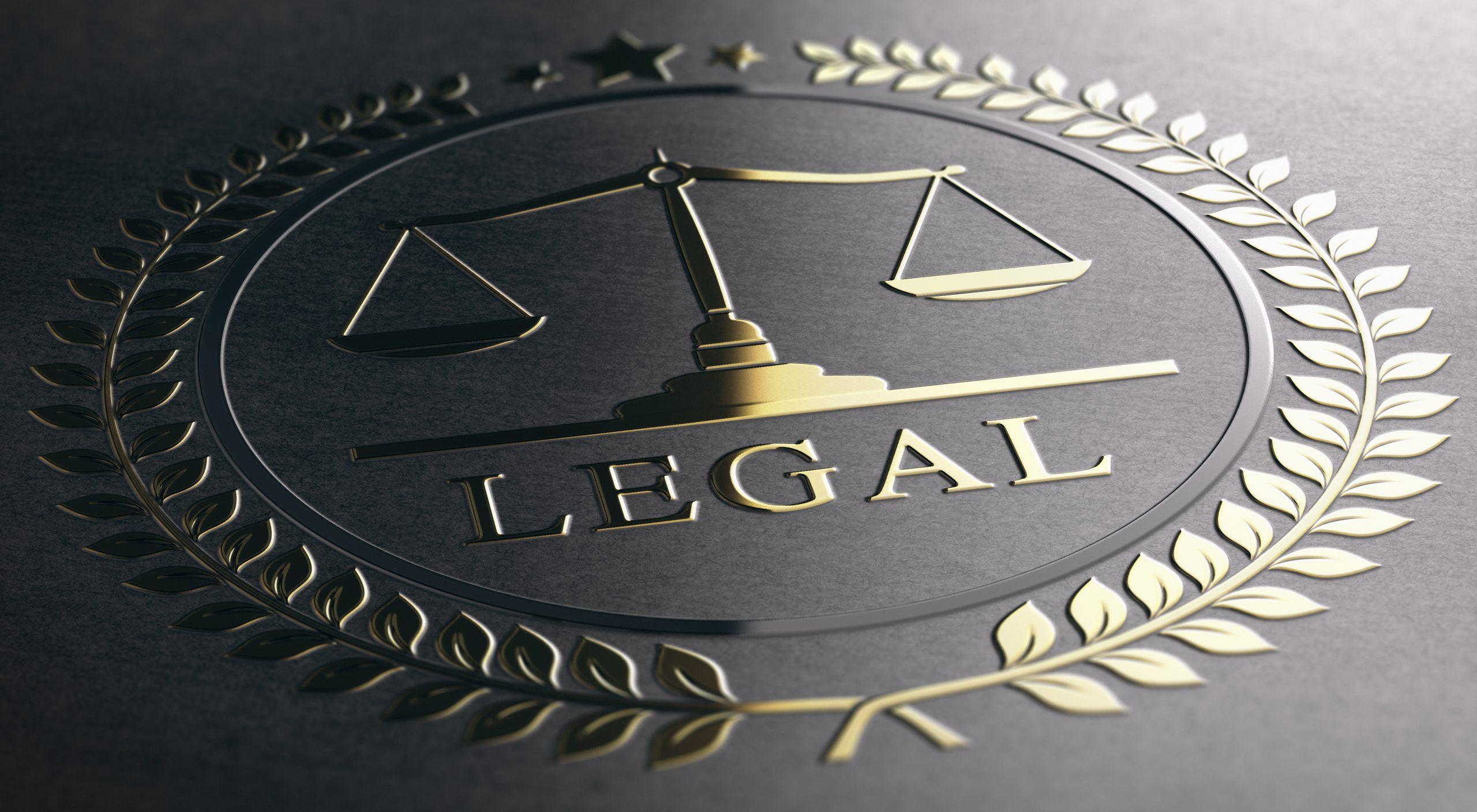 Das MAXPOOL-Rechtsberatungspaket