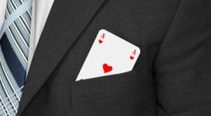 Kostenfrei Kampagne machen: So kommt Ihr Finanzierungsgeschäft groß raus!