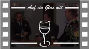 """Regelmäßiger Branchentalk """"Auf ein Glas"""" gestartet"""