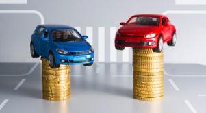 KFZ-Stichtag: Tipps für die Umdeckung von Einzelfahrzeugen und Fahrzeugflotten