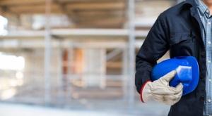 Neue Pauschalprodukte in der Kautionsversicherung