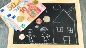 Baukindergeld lässt Eigenheimtransaktionen auf Rekordwert steigen, Kauffälle von Eigentumswohnungen erneut rückläufig