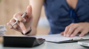 Pensions-Sicherungs-Verein muss Beitragssatz erhöhen – das sagt MAXPOOL
