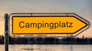 Dauercamping ist angesagt: maxpool erweitert Tarifangebot für Vertriebspartner
