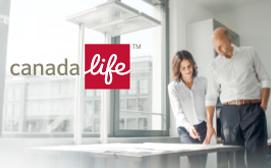 Mehr bAV wagen! Mit Produkt-News von Canada Life