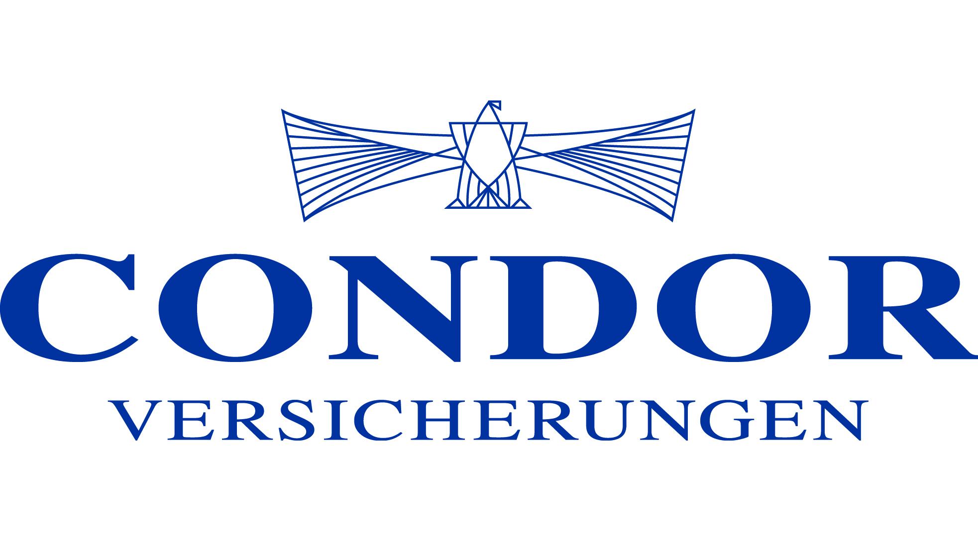 Condor Leben: Congenial privat – Deutschlands günstigste Fondspolice für Einmalbeiträge mit einem einzigen Kostensatz