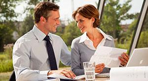 COMFORT: Die private Krankenversicherung - Flexibel kombinierbar und leistungsstark
