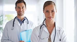 COMFORT-MED: Die andere Lösung für Ärzte
