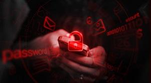INTER CyberGuard: Der Komplettschutz gegen Cybercrime
