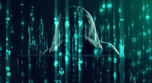 Exklusiv und kostenfrei: Cybersicherheit für Makler mit maxpool und Perseus.