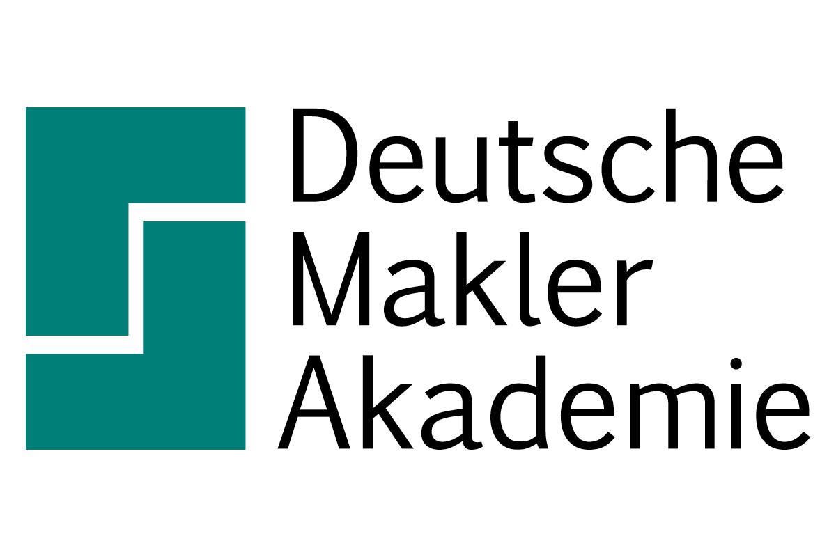 """Als MAXPOOL-Makler 10 Prozent Nachlass auf Produkte der """"Deutsche Makler Akademie"""" sichern"""