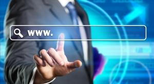 Die Cyberversicherung der VHV für Gewerbekunden