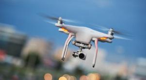 Drohnenversicherung: Geschäftsmöglichkeiten für Versicherungsmakler