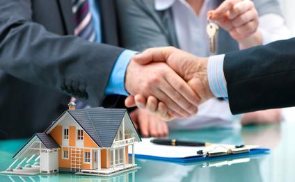Noch mehr Absicherungsmöglichkeiten bei der Immobilienfinanzierung