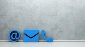 Auf ins Jahresendgeschäft: MAXPOOL verlängert die Servicezeiten