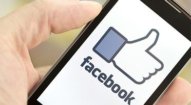 Werten Sie Ihr facebook-Profil mit Online-Vergleichsrechnern auf