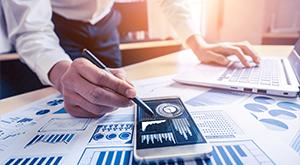 Umsatzturbo FinanzPlaner-Online - Kostenlose Nutzung für MAXPOOL-Partner