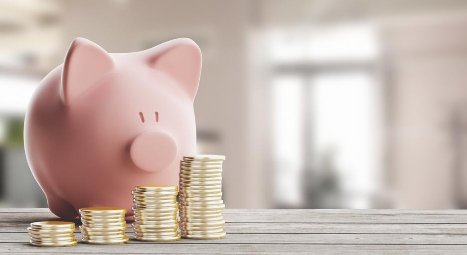 Im Homeoffice Ratenkredite vermitteln - der neue Krediterfassungsbogen
