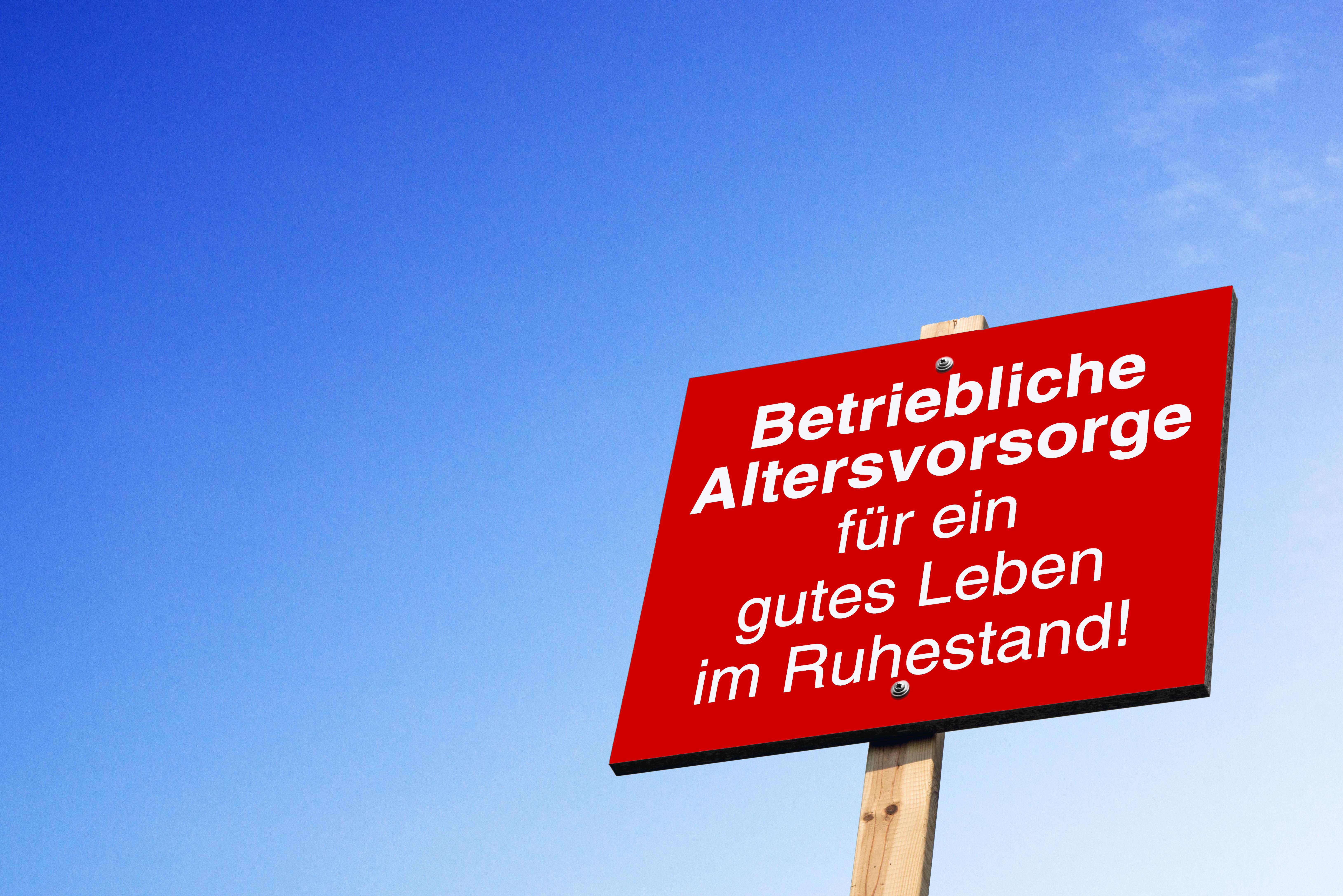 maxpool und die Alte Leipziger: So lohnt sich bAV richtig!