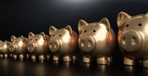 Vermögensverwaltung: Neue  Anlagelösungen mit maxpool und der Bank zweiplus
