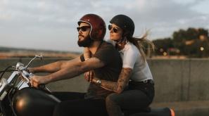 Born to be safe: Jetzt die Motorrad-Ferienkasko entdecken!