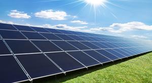 Photovoltaikversicherungen vergleichen und sparen