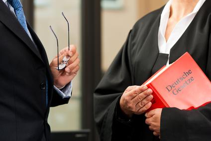 Gesetzesvorlage verabschiedet – BaFin soll Aufsicht über 34f-Vermittler übernehmen
