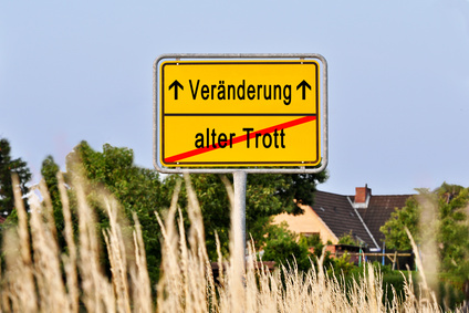 Roadshow mal anders