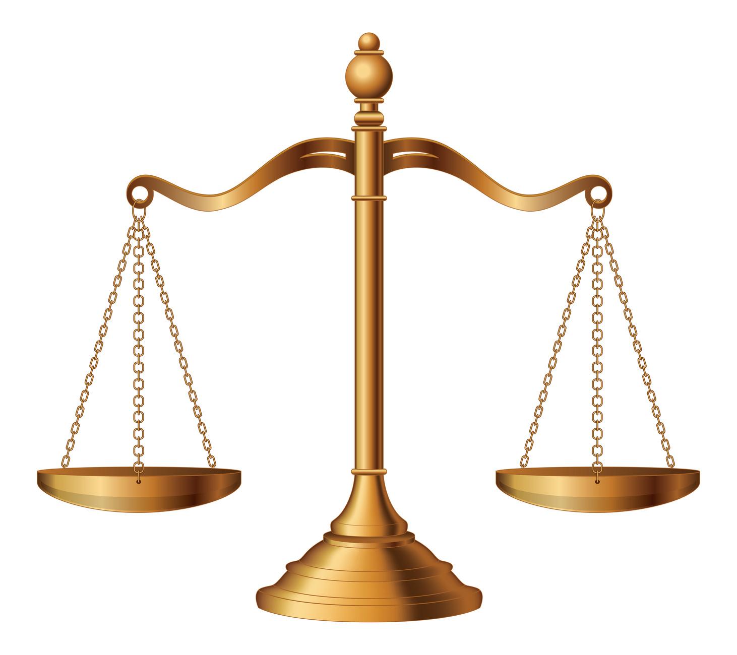 """Aus der Rubrik """"Spannende Urteile"""" - Wann sich ein Makler nicht unabhängig nennen darf"""