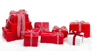 Weihnachtsgeschenke – schnell, bequem und preisgünstig einkaufen