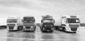 Transportversicherungen online berechnen und abschließen