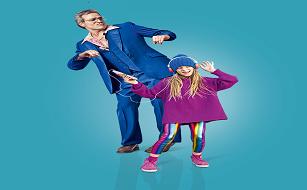 Einfach, flexibel und mit Zusatzschutz. So funktioniert modernes Sparen für Kinder