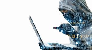 Neu bei maxpool: Cyberschutz für Privatkunden