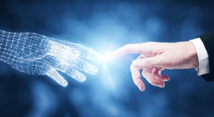 Innovationspreis für den INTER CyberGuard: Erfolg auf ganzer Linie
