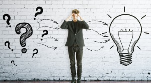 Basisrente für Selbstständige – es ist Zeit zu handeln