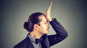 Berufsunfähigkeitsversicherung: Wer nicht fragt...?