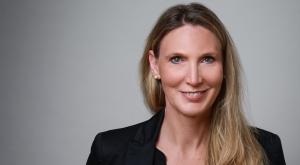 maxpool gratuliert Ivonne Scharre