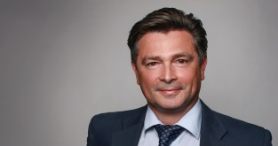 5 Jahre maxpool: Herzlichen Glückwunsch, Jörn Kreutzfeld!
