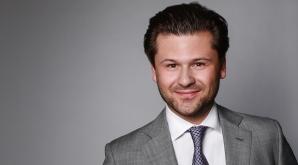 maxpool stellt vor: Sebastian B. Jürgensen
