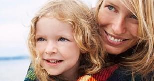 Der Kinder-Gesundheitsschutz steht für Sie und Ihre Kunden bereit!