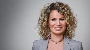 Katja Siewert verstärkt ab sofort das Vorsorge-Management bAV