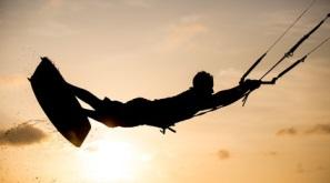 Unfallversicherung: Keine Angst vor einem Wechsel mit der max-Besitzstandsgarantie